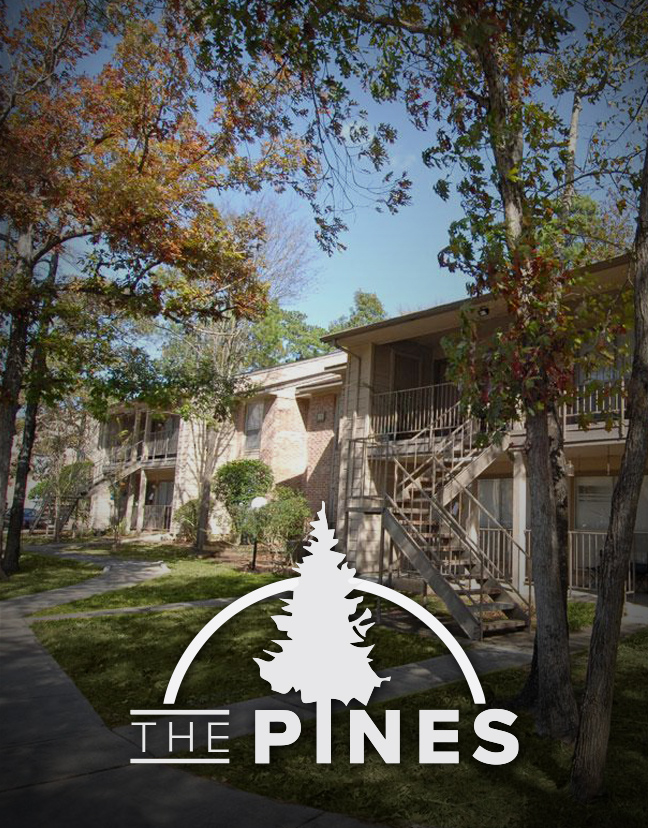 The Pines Property Photo